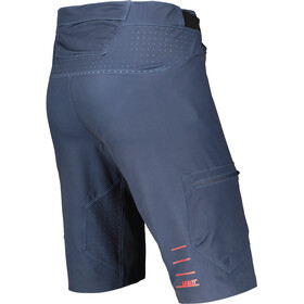 Leatt DBX 2.0 Shorts Men, azul